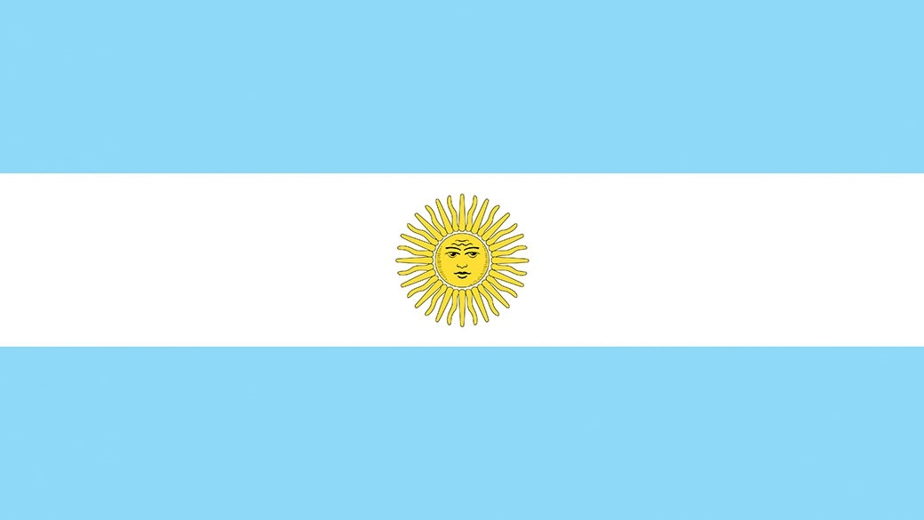 День национального суверенитета (Аргентина) 018