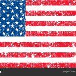 День национального флага США — прикольные картинки
