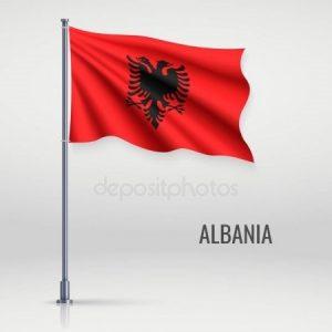 День независимости (Албания) 021