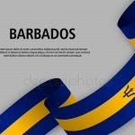 Картинки на День независимости (Барбадос)