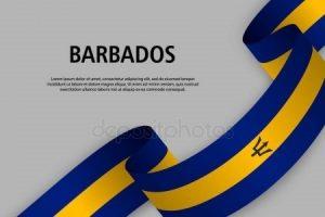 День независимости (Барбадос) 017