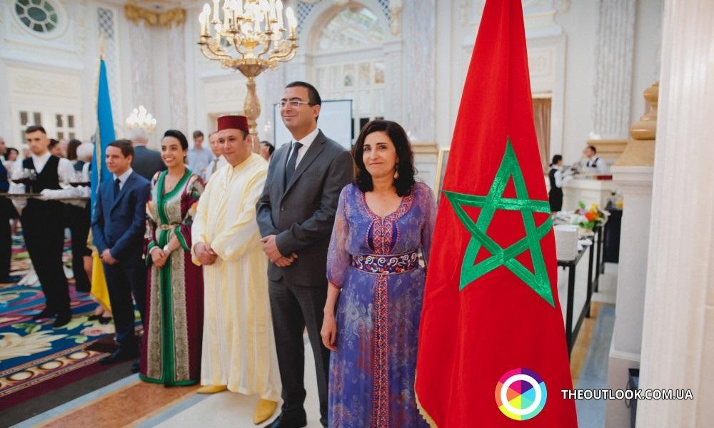 День независимости (Марокко) 003