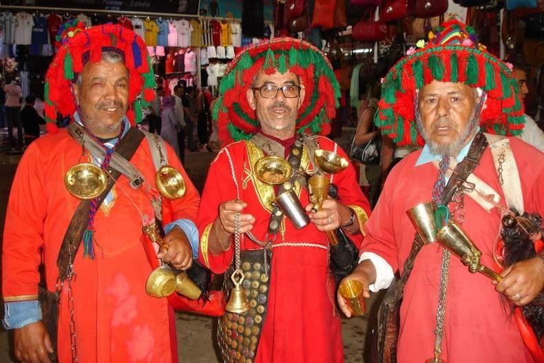 День независимости (Марокко) 004