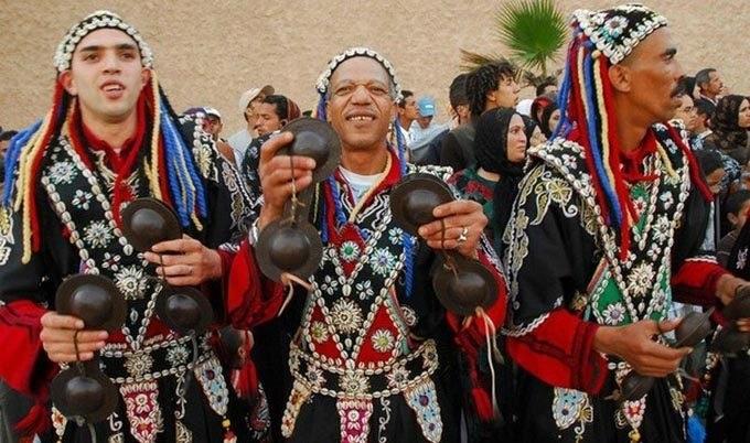 День независимости (Марокко) 008