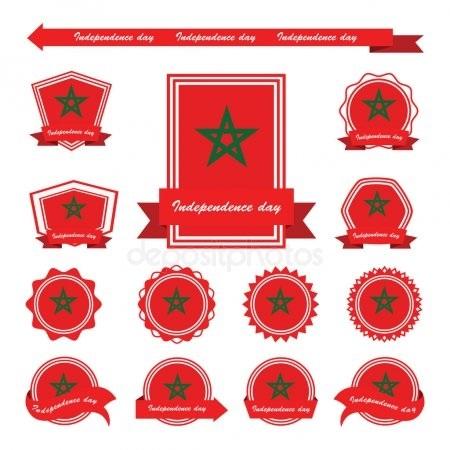 День независимости (Марокко) 015