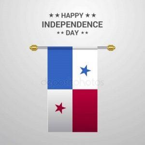 День независимости (Панама) 020