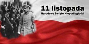 День независимости (Польша) 020