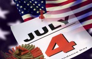 День независимости (США) 021