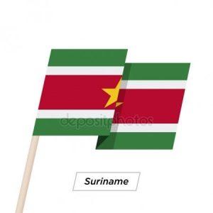 День независимости (Суринам) 017