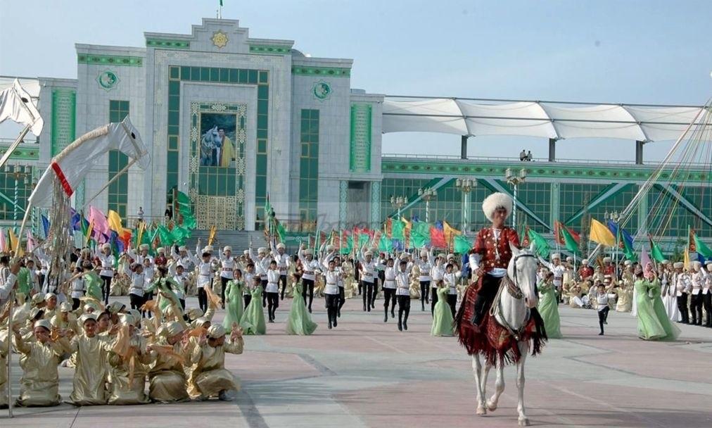 любимый фон открытки день независимости туркменистана этом можно