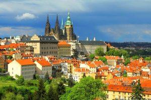 День независимости в Чехословакии 023