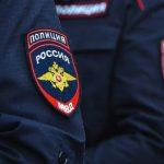 День образования штабных подразделений МВД России (23 картинки)