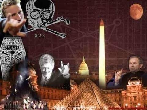 День оккультизма (США) 017