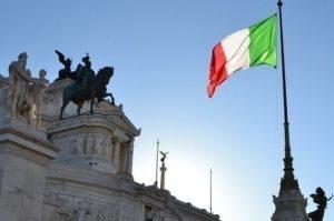 День освобождения от фашизма (Италия) 024
