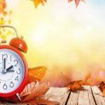 День осеннего равноденствия — подборка