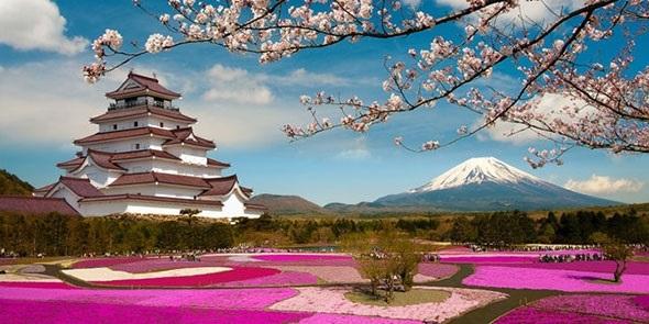 День отдыха (Япония) 013