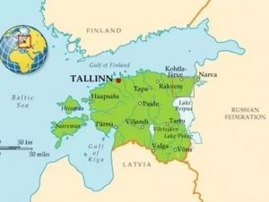 День отца (Эстония, Финляндия, Норвегия, Швеция, Исландия) 014