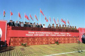 День памяти воинов интернационалистов 021