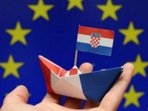 День памяти о Вуковарских событиях (Хорватия) 014