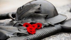 День памяти павших (Великобритания, Франция, Канада) 021