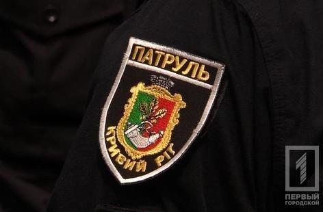 День памяти полицейских 001