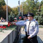 Картинки на День памяти полицейских