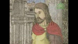 День памяти святого праведного отрока Артемия Веркольского   скачать бесплатно 022