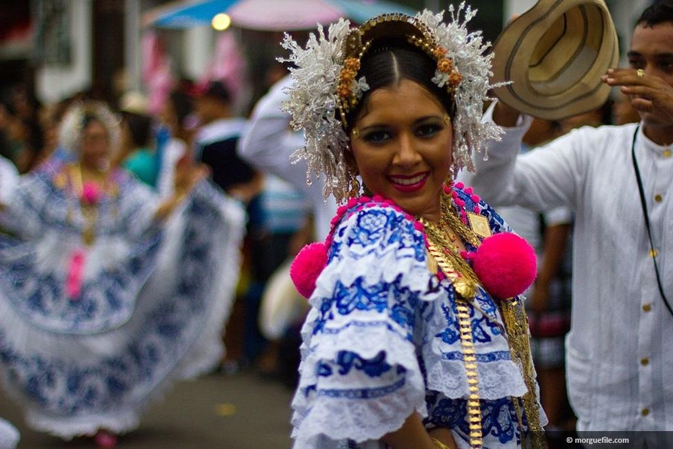 День первого провозглашения независимости (Панама) 004