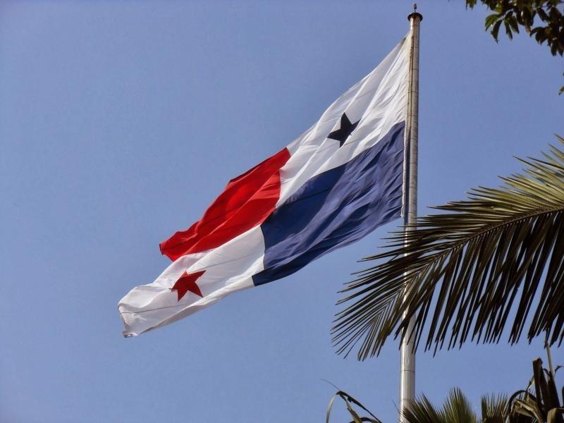 День первого провозглашения независимости (Панама) 015