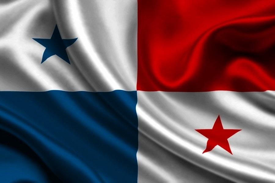 День первого провозглашения независимости (Панама) 016