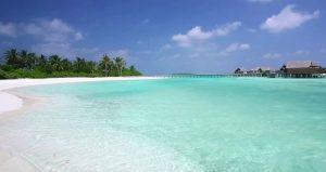 День победы (Мальдивы)   праздник 018