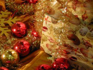 День подарков 017