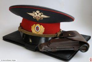 День полиции (Куба) 020