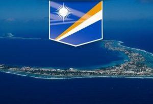 День президента (Маршалловы острова) 021