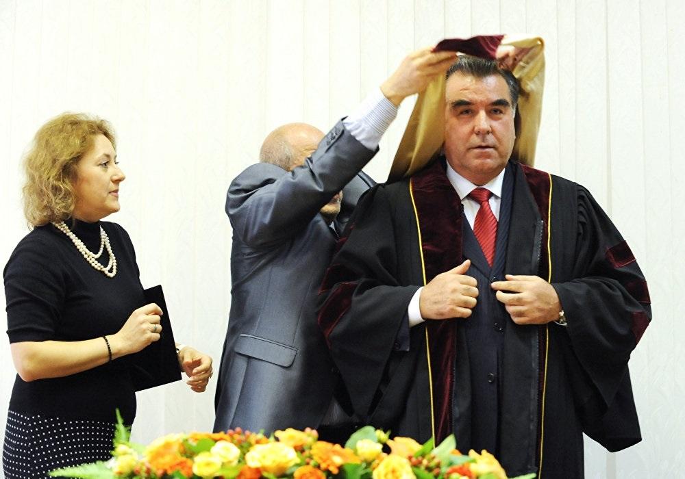 День президента (Таджикистан) 004