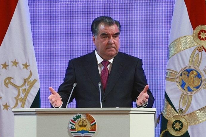 День президента (Таджикистан) 005