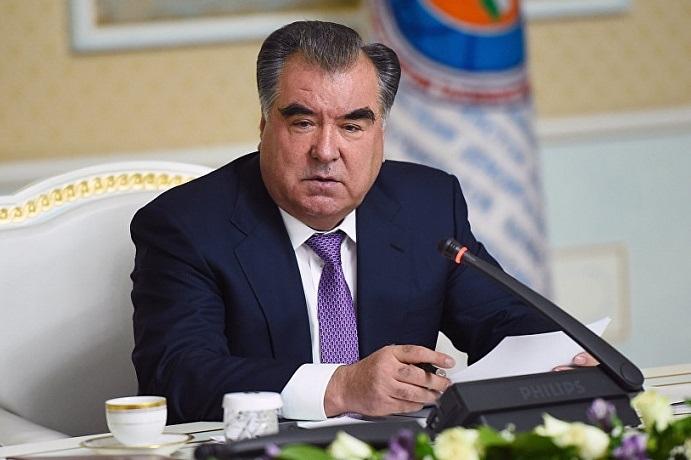 День президента (Таджикистан) 011
