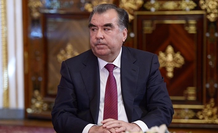 День президента (Таджикистан) 014