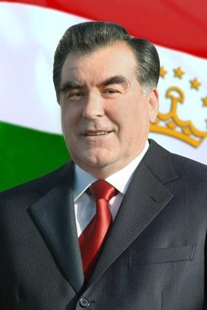 День президента (Таджикистан) 016