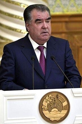 День президента (Таджикистан) 018