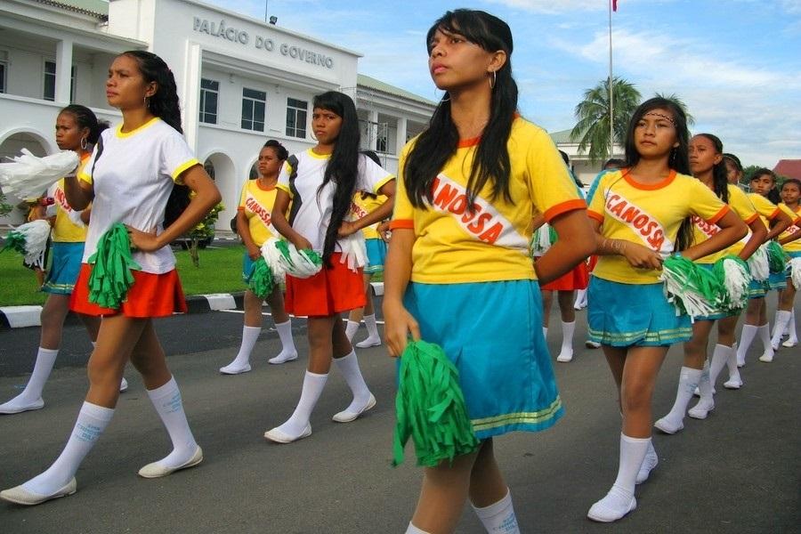 День провозглашения независимости (Восточный Тимор) 001