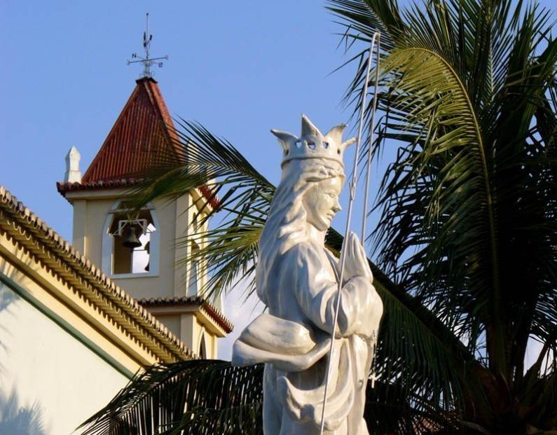 День провозглашения независимости (Восточный Тимор) 004