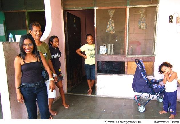 День провозглашения независимости (Восточный Тимор) 005