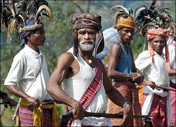 День провозглашения независимости (Восточный Тимор) 008