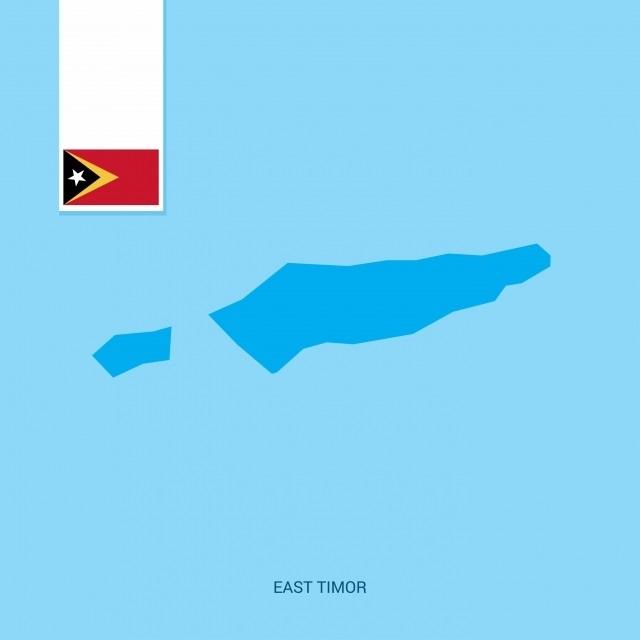 День провозглашения независимости (Восточный Тимор) 013