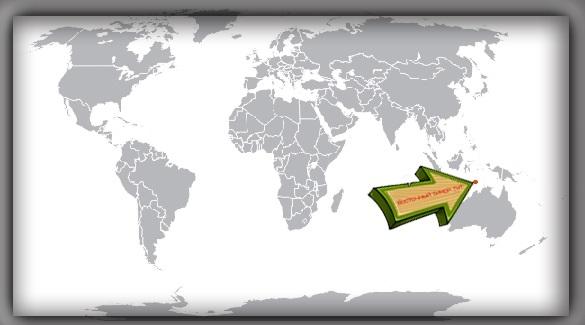 День провозглашения независимости (Восточный Тимор) 017