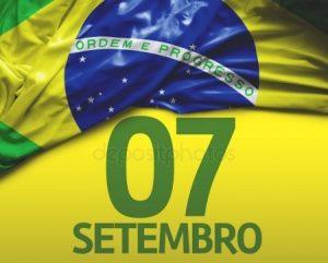 День провозглашения республики (Бразилия) 016
