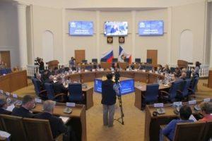 День профсоюзного работника в Республике Башкортостан 022
