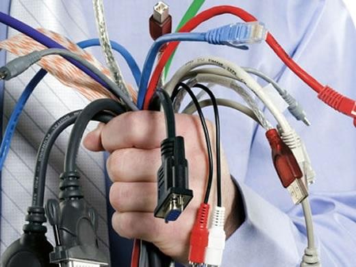 День работника кабельной промышленности 007