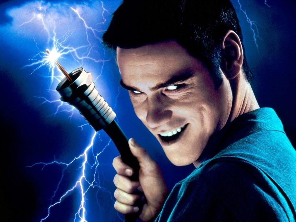 День работника кабельной промышленности 020